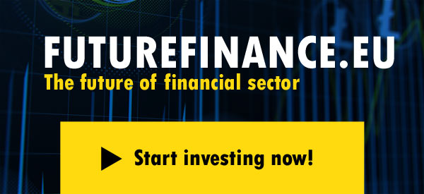 Futurefinance partners
